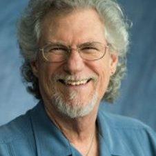 Center for Wellness - Doug LMHC