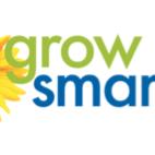 grow smarter_10